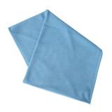 Allswipe blauw