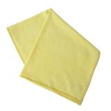 Allswipe geel