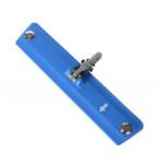 Ecobello Magnetic Vlakmophouder