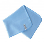 Inox Swipe, blauw