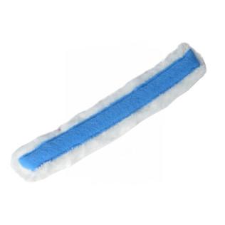 Inwashoes met scrub 35 cm