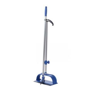Dustpan Basic + sweeper
