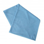 Pak 10 x Allswipe blauw (8+2 gratis)