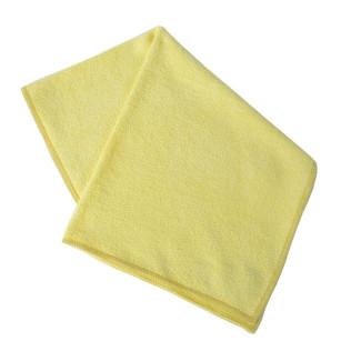 Pak 10 x Allswipe geel (8+2 gratis)