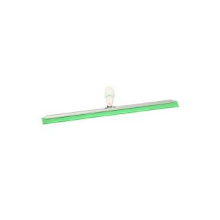 Ecobello Flexi Sweeper