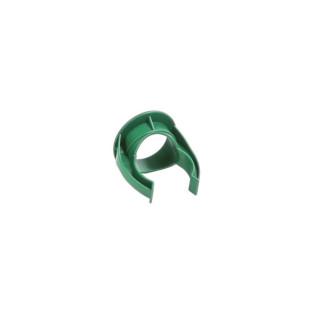Proslide lock
