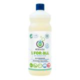 1 FOR ALL - SO SENSITIVE 1L - refill (zonder doseerpomp)