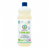 1 FOR ALL - SO SENSITIVE 1L - refill (zonder doseerpomp)