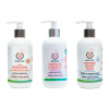 PROMO - TRIO Hands - Body - Hair 250 ml