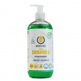 The Dishes 500 ml