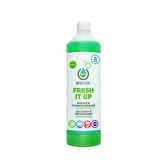 FRESH IT UP concentraat 1L - refill (zonder doseerpomp)