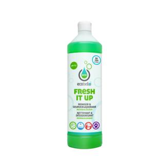 FRESH IT UP concentraat 1L - refill (zonder doseerpomp)