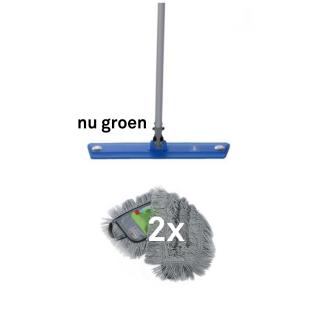 MAGNETIC pakket XS