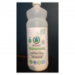 Visionoil 1L (refill)