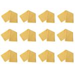 Pakket 12 x Kitchen Towel Waffle