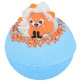 Foxy Loxy Bath Blaster
